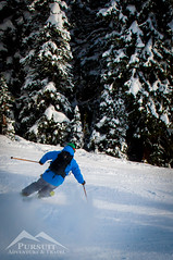 20121125-151 (2) (Pursuit_Avery) Tags: canada skiing alberta banff sunshinevillage jpfortin pursuitadventuretravel