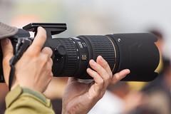 20131103_07_SIGMA APO 100-300mm F4 EX DG HSM (foxfoto_archives) Tags: ex japan photoshop canon eos is mark air sigma apo adobe ii  5d usm saitama base f4 dg 52 lightroom  ef70200mm jasdf 100300mm iruma  f4l hsm 2013