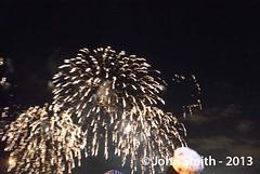 Blackheath Fireworks 2013 (jw-smith) Tags: blackheath fireworks nights bonfirenight blackheathcommon