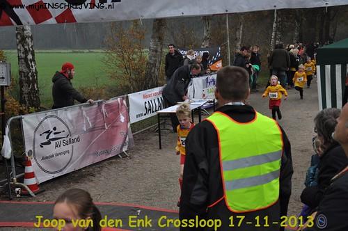 JvdE_crossloop_2013_0101