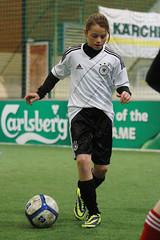 Frdertraining Neumnster 21.11.13 - l (6) (HSV-Fuballschule) Tags: bis 0711 vom hsv neumnster fussballschule frdertraining 12122013