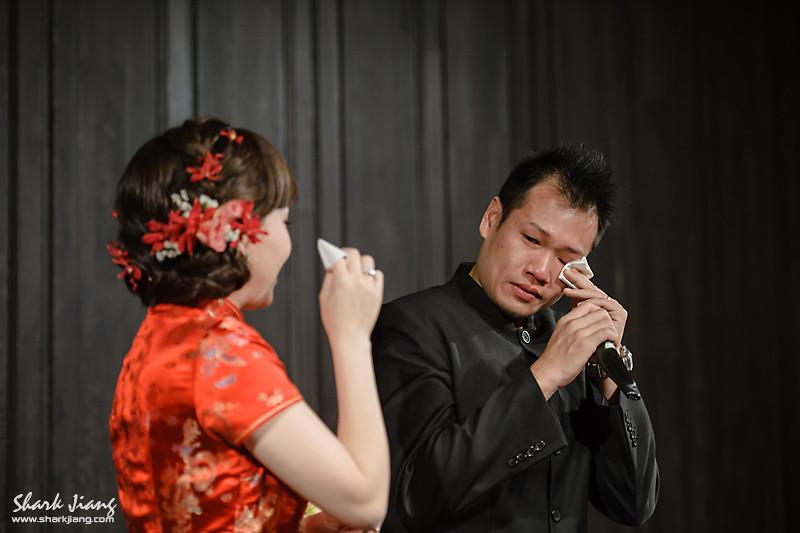 婚攝,台北君品酒店,婚攝鯊魚,婚禮紀錄,婚禮攝影,2013.10.05_BLOG-0085