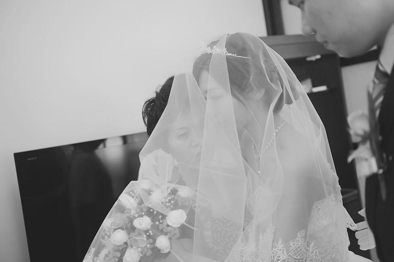 11089271764_5673c1ed6e_b- 婚攝小寶,婚攝,婚禮攝影, 婚禮紀錄,寶寶寫真, 孕婦寫真,海外婚紗婚禮攝影, 自助婚紗, 婚紗攝影, 婚攝推薦, 婚紗攝影推薦, 孕婦寫真, 孕婦寫真推薦, 台北孕婦寫真, 宜蘭孕婦寫真, 台中孕婦寫真, 高雄孕婦寫真,台北自助婚紗, 宜蘭自助婚紗, 台中自助婚紗, 高雄自助, 海外自助婚紗, 台北婚攝, 孕婦寫真, 孕婦照, 台中婚禮紀錄, 婚攝小寶,婚攝,婚禮攝影, 婚禮紀錄,寶寶寫真, 孕婦寫真,海外婚紗婚禮攝影, 自助婚紗, 婚紗攝影, 婚攝推薦, 婚紗攝影推薦, 孕婦寫真, 孕婦寫真推薦, 台北孕婦寫真, 宜蘭孕婦寫真, 台中孕婦寫真, 高雄孕婦寫真,台北自助婚紗, 宜蘭自助婚紗, 台中自助婚紗, 高雄自助, 海外自助婚紗, 台北婚攝, 孕婦寫真, 孕婦照, 台中婚禮紀錄, 婚攝小寶,婚攝,婚禮攝影, 婚禮紀錄,寶寶寫真, 孕婦寫真,海外婚紗婚禮攝影, 自助婚紗, 婚紗攝影, 婚攝推薦, 婚紗攝影推薦, 孕婦寫真, 孕婦寫真推薦, 台北孕婦寫真, 宜蘭孕婦寫真, 台中孕婦寫真, 高雄孕婦寫真,台北自助婚紗, 宜蘭自助婚紗, 台中自助婚紗, 高雄自助, 海外自助婚紗, 台北婚攝, 孕婦寫真, 孕婦照, 台中婚禮紀錄,, 海外婚禮攝影, 海島婚禮, 峇里島婚攝, 寒舍艾美婚攝, 東方文華婚攝, 君悅酒店婚攝, 萬豪酒店婚攝, 君品酒店婚攝, 翡麗詩莊園婚攝, 翰品婚攝, 顏氏牧場婚攝, 晶華酒店婚攝, 林酒店婚攝, 君品婚攝, 君悅婚攝, 翡麗詩婚禮攝影, 翡麗詩婚禮攝影, 文華東方婚攝