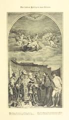 Image taken from page 149 of 'Goethe's Italienische Reise. Mit 318 Illustrationen ... von J. von Kahle. Eingeleitet von ... H. Düntzer' (The British Library) Tags: bldigital date1885 pubplaceberlin publicdomain sysnum001448168 goethejohannwolfgangvon large vol0 page149 mechanicalcurator imagesfrombook001448168 imagesfromvolume0014481680 sherlocknet:tag=friend sherlocknet:tag=hand sherlocknet:tag=year sherlocknet:tag=spirit sherlocknet:tag=gibbet sherlocknet:tag=nation sherlocknet:tag=import sherlocknet:tag=deep sherlocknet:tag=populate sherlocknet:tag=sultan sherlocknet:tag=person sherlocknet:tag=funeral sherlocknet:tag=girl sherlocknet:tag=greer sherlocknet:tag=office sherlocknet:tag=animal sherlocknet:category=organism