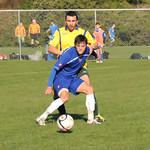 v Wairarapa United 31