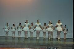 Evento Danza 2007 (accademiadanzarte) Tags: danza evento roberta 2007 mela damato accademia danzarte