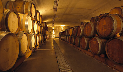 barrel_cellar_LG