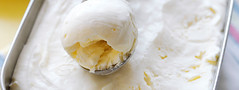Ice Cream & Yogurt Lemon Marmalade (greece_fage) Tags: flair gouda edam        syntages sintages suntages       regato