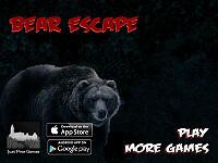 逃離大熊(Bear Escape)