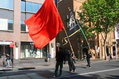 9th Annual Ashura Procession  - Australia 39