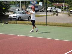 14.07.2009 036 (TENNIS ACADEMIA) Tags: de vacances stage centre tennis tournoi 14072009