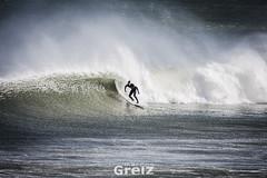 fotografo-santander-cantabria-marcos-greiz-surfing (MarcosGreiz) Tags: surf surfing olas santander cantabria bodyboard fotografía sardi fotografosantander