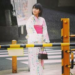 #福田麻由子#girl #cute #beautiful #美女#女孩#漂亮#可爱
