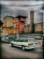 [2014] (FSUBF) Tags: street winter serbia belgrade beograd android srbija hram 2014  andrejemomilovi andreje momilovi alcatelot995