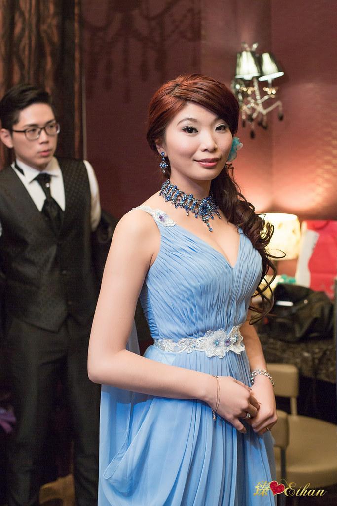 婚禮攝影,婚攝,台北水源會館海芋廳,台北婚攝,優質婚攝推薦,IMG-0067