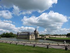 Chantilly-08