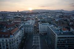 Last Sun (MrBlackSun) Tags: nikon hungary basilica budapest ststephens 2014 ststephensbasilica hongarije szentistvnbazilika sintstefanusbasiliek nikoncoolpixa coolpixa