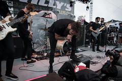 letlive (Chris C. Collins) Tags: show rock metal by photography photo punk texas live south grand soul what prarie 2014 letlive