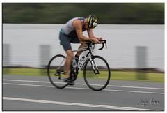 kingscliff triathlon 2014 (112 of 113) (Jayde Aleman) Tags: march nsw triathlon 2014 kingscliff qsm panningshots bikeleg