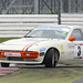 Mark Rocca, 924, Race 2
