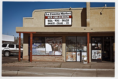 chandler 03457 (m.r. nelson) Tags: arizona urban usa southwest america az americana chandler mesa urbanlandscapes artphotography mrnelson newtopographic markinaz sonya77 nelsonaz