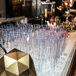 A Sparkling Soiree At Le Meridien thumbnail