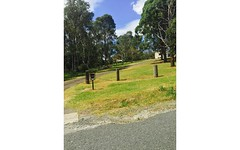 Lot 1001, 14 Dwyer Road, Leppington NSW