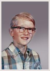 After #Vintage #PhotoRetouching #Photoshop (Rebeka Kelley) Tags: vintage photoretouching photoshop