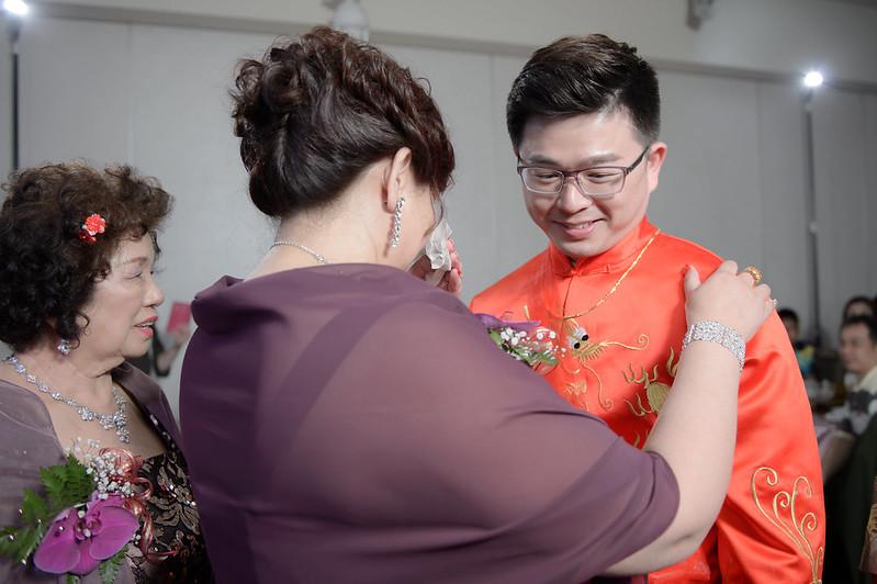 台南婚攝,婚禮紀錄,南起司,文定婚禮,台南情定婚宴會館