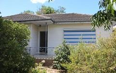 7 Cochrane Street, Kooringal NSW