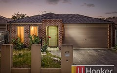 277 Narre Warren-Cranbourne Road, Cranbourne VIC