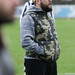 "26. März 2017_Sen-066.jpg<br /><span style=""font-size:0.8em;"">Bern Grizzlies @ Calanda Broncos 26.03.2017 Stadion Ringstrasse, Chur<br /><br />© <a href=""http://www.popcornphotography.ch"" rel=""nofollow"">popcorn photography</a> by Stefan Rutschmann</span> • <a style=""font-size:0.8em;"" href=""http://www.flickr.com/photos/61009887@N04/32843728814/"" target=""_blank"">View on Flickr</a>"