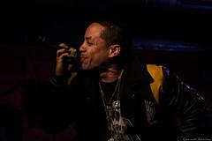 La Marquise (Renaud Alouche) Tags: rap hiphop hip hop nikon music musique live concert marquise lyon monlyon napoelon legend crew mic singer nature natural travel shot photo profil