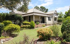 30 Manners Street, Tenterfield NSW