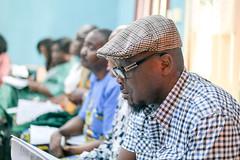 TEAM_-81 (HOMEF) Tags: biosafety homef benincity thinktank ecology ecological nigeria
