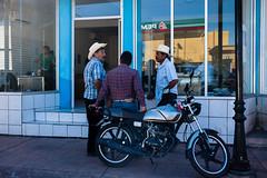 Loreto | BCS, Mexico | 2017 ([DV8] David Patrick Valera) Tags: loreto reddot summilux50 bcs street humancondition leicam10 leitz mexico dv8street dv8 leica dwa streetphotography rangefinder photographers davidpatrickvalera baja leitzpark summicron35 wetzlar