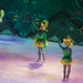 "2017_02_25_Disney_on_Ice-77 • <a style=""font-size:0.8em;"" href=""http://www.flickr.com/photos/100070713@N08/33089252046/"" target=""_blank"">View on Flickr</a>"