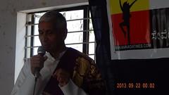 KANNADA TIMES AV ZONE INAUGURATION  SELECTED PHOTOS-23-9-2013  (22)