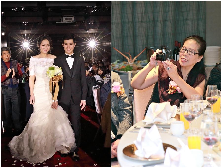 婚攝推薦,搖滾雙魚,婚禮攝影,南港萬怡酒店,文訂,迎娶,婚攝,婚禮記錄,優質婚攝