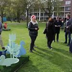 Singelpark - Huigpark Feestweek thumbnail