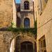 Les ruelles de Sarlat (2)