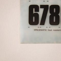 0678. Lisbon (Celiamar) Tags: number letraset