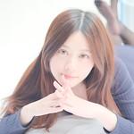 DSCF7585 thumbnail