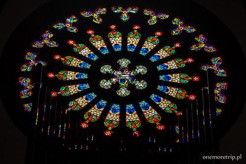 170206-1740-katedra arucas