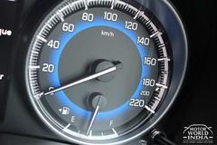 Maruti-Suzuki-Baleno-RS (33)