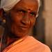 09-10-27 India del Sur (390) R01