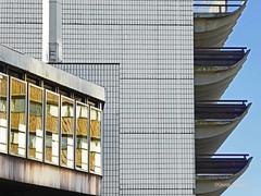 1Fri Wales Preston Buildings3 Bus Station1 (g crawford) Tags: wales crawford preston busstation brutalist architecture brutalistarchitecture