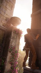 Uncharted 4 (gatirosho) Tags: uncharted4 uncharted4athiefsend ps4 playstation videogames photomode screenshots naughtydog
