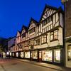 York evening walk (alh1) Tags: käthewohlfahrt england northyorkshire places stonegate york