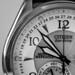 Ten to ten (Jump83) Tags: ten time clock watch macromondays happy10years